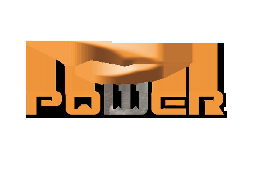 Cette semaine, mise en lumière sur nos cours de POWER